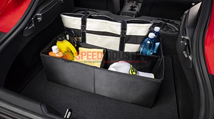 Picture of Toyota OEM - Cargo Tote
