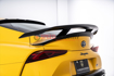 Picture of Aimgain Rear Wing - GR Supra 20+