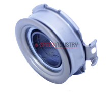 Picture of Revised OEM Toyota Release Bearing FRS/BRZ/86