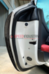 Picture of Rexpeed Forged Matte Carbon Fiber Door Garnish - A90 MKV Supra GR 2020+