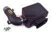 Picture of Airaid Dry Cold Air Intake Kit - 13+ FRS BRZ