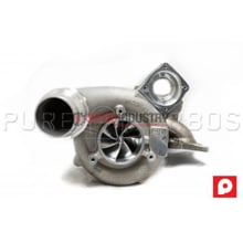 Picture of Pure Turbo Pure700 Upgrade-GR Supra 20+