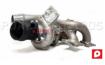 Picture of Pure Turbo Pure800 Upgrade-GR Supra 20+