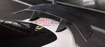 Picture of Artisan Spirits Black Label GT Carbon Fiber Wing-A90 MKV Supra GR 2020+