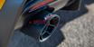 Picture of Borla ATAK Catback-2020 MKV Supra