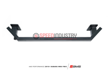 Picture of AMS Performance Front Mount Intercooler Bumper Beam Only-2015+ WRX