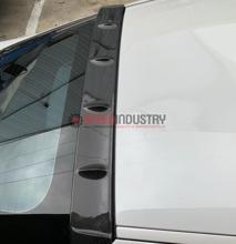 Picture of Rexpeed V3 Gloss Carbon Fiber Roof Spoiler-A90 MKV Supra 2020+