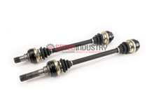 Picture of DriveShaft Shop Upgraded Axles-A90 MKV Supra 2020+