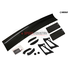 Picture of Verus UCW Rear Wing Kit-A90 MKV Supra 2020+