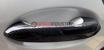 Picture of Rexpeed Gloss Carbon Outer Door Handle Cover-A90 MKV Supra 2020+