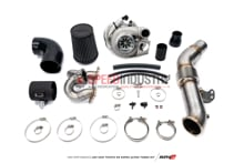 Picture of AMS Alpha 6 Turbo Kit-A90 MKV Supra 2020+