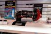 Picture of Dry Carbon Racing COLD AIR INTAKE FULL KIT  Suction intake kit GR SUPRA -HKS -70026-AT002