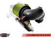 Picture of AWE S-FLO Carbon Intake System