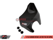 Picture of AWE S-FLO Carbon Intake Lid for GR Supra