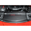 Picture of Toyota Supra Radiator Cooling Plate 2020-Up