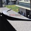 Picture of Rexpeed Supra 2020+ V4 A91 edition Carbon Fiber Spoiler