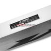 Picture of Mishimoto Performance Heat Exchanger Toyota GR Supra 3.0L  2020+