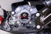 Picture of Front Camber Plate Assembly - Mk5 Toyota Supra