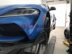 Picture of Rexpeed V3 Matte Forged Carbon Fiber Full Aero Kit - A90 MKV Supra GR 2020+