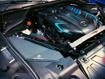 Picture of Armaspeed Toyota Supra A90 MK5 3.0 Aluminum Alloy Cold Air Intake
