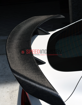 Picture of Rexpeed Supra A90/A91 V3 Carbon Fiber Rear Wing (GLOSS)