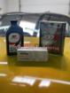 Picture of GR Supra MKV 3.0L Oil Change Kit