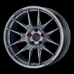 Picture of Enkei GTC02 Hyper Silver A90 MKV Supra GR 2020+ (Rear Fitment) 19x10.5 5x112 +34 Offset