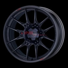 Picture of Enkei GTC02 Matte Black A90 MKV Supra GR 2020+ (Front Fitment) 19x9.5 5x112 +27 offset