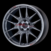 Picture of Enkei GTC02 Hyper Silver A90 MKV Supra GR 2020+ (Front Fitment) 19x9.5 5x112 +27 Offset