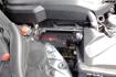 Picture of Verus 6 Port Turbo Heat Shield Kit - 2021+ Mk5 Toyota Supra (Black Finish)