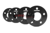 Picture of Perrin 2020 Toyota Supra Wheel Spacer Kit