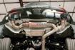 Picture of Titan Motorsports 2020+ Toyota MKV A90 A91 Supra Full Titanium Valved Exhaust System