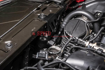 Picture of RADIUM DUAL CATCH CAN KIT, MK5 SUPRA 20-0751