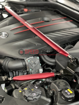Picture of Tanabe Sustec Tower Bar Plus-A90 MKV Supra 2020+