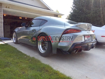 Picture of WELD Racing RT-S S77 In Toyota GR Supra MKV 2020+ Fitment