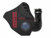 Picture of aFe Takeda Momentum Cold Air Intake System - Toyota GR Supra (A90) 2021 L4-2.0L (t) B48
