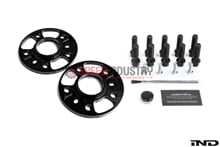 Picture of Future Classic - A90 Supra 5x112 Wheel Spacer Kit