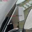 Picture of Blackmill Performance Toyota Supra (A90) Anti-Wind Buffeting Kit (2020+)