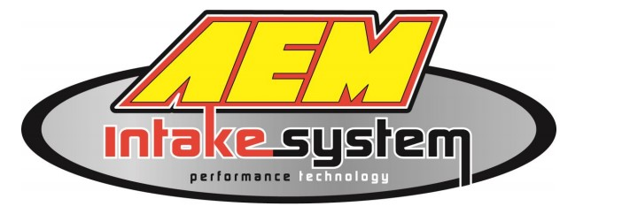 AEM. Speed Industry | Aftermarket Performance Parts Store